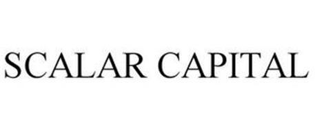 SCALAR CAPITAL
