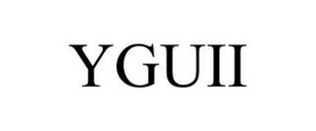 YGUII