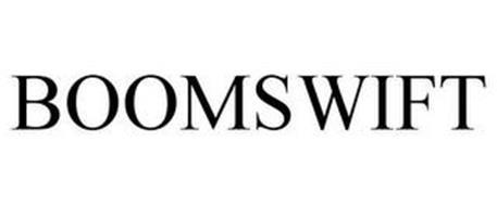 BOOMSWIFT