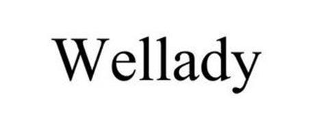 WELLADY
