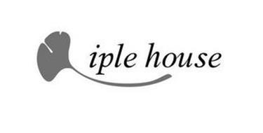 IPLE HOUSE