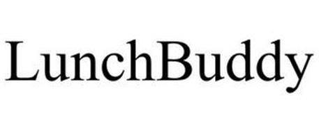LUNCHBUDDY