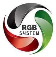 RGB SYSTEM
