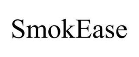 SMOKEASE