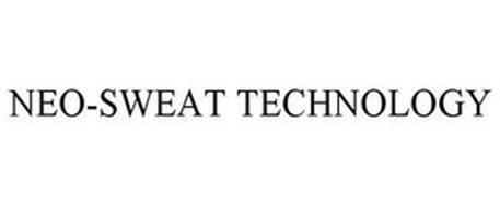 NEO-SWEAT TECHNOLOGY