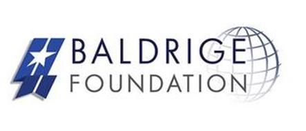 BALDRIGE FOUNDATION