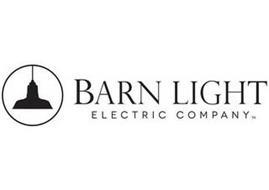 BARN LIGHT ELECTRIC COMPANY