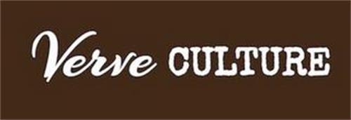 VERVE CULTURE