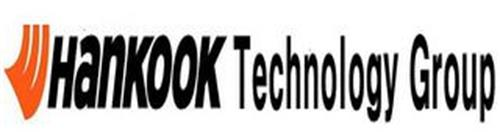 HANKOOK TECHNOLOGY GROUP