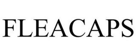 FLEACAPS