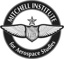 US MITCHELL INSTITUTE FOR AEROSPACE STUDIES