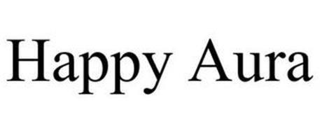HAPPY AURA