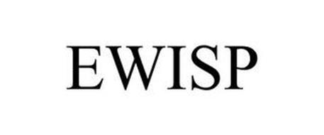 EWISP