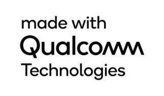 MADE WITH QUALCOMM TECHNOLOGIES