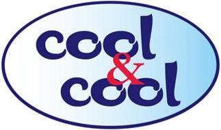 COOL & COOL