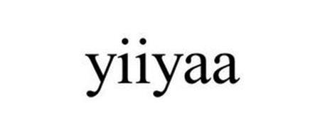 YIIYAA