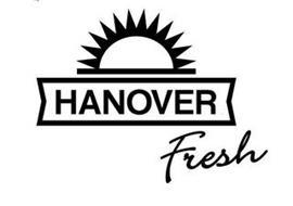 HANOVER FRESH