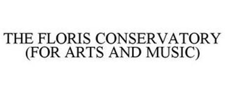 THE FLORIS CONSERVATORY (FOR ARTS AND MUSIC)