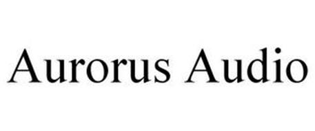 AURORUS AUDIO