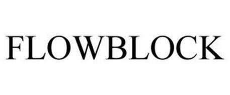 FLOWBLOCK