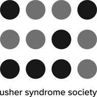USHER SYNDROME SOCIETY