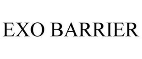 EXO BARRIER