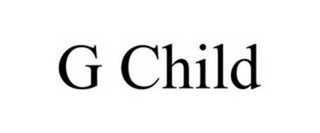 G CHILD