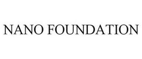 NANO FOUNDATION