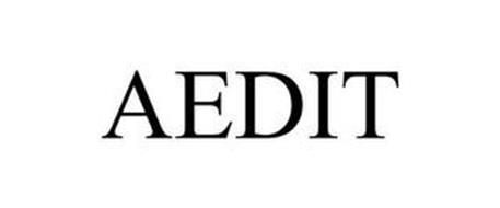 AEDIT