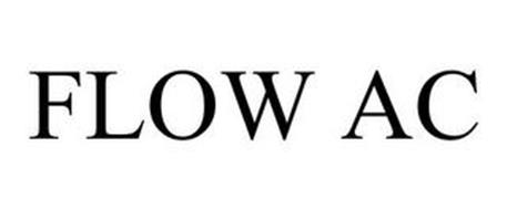 FLOW AC