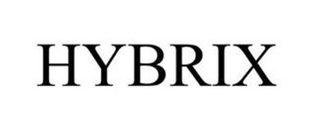 HYBRIX