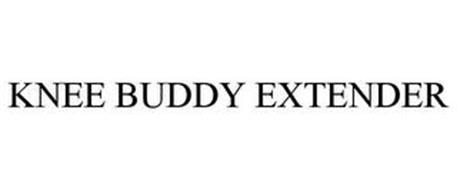 KNEE BUDDY EXTENDER