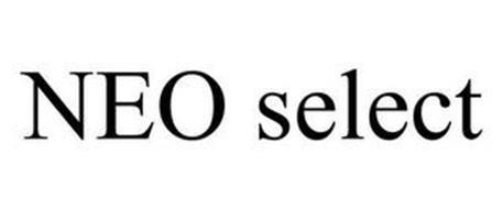 NEO SELECT