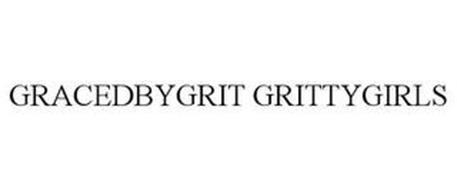 GRACEDBYGRIT GRITTYGIRLS
