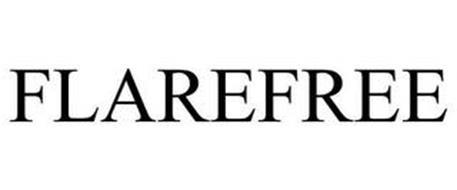 FLAREFREE