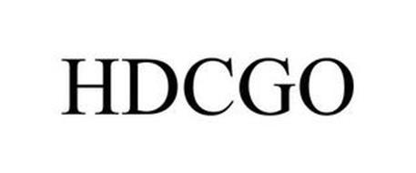 HDCGO