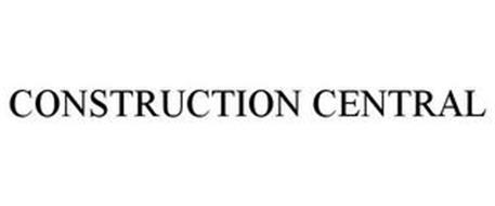 CONSTRUCTION CENTRAL