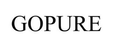 GOPURE
