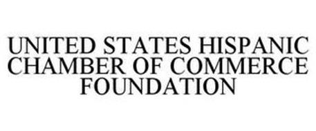 UNITED STATES HISPANIC CHAMBER OF COMMERCE FOUNDATION