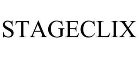 STAGECLIX