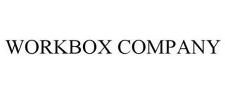 WORKBOX COMPANY