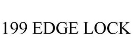 199 EDGE LOCK