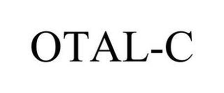 OTAL-C