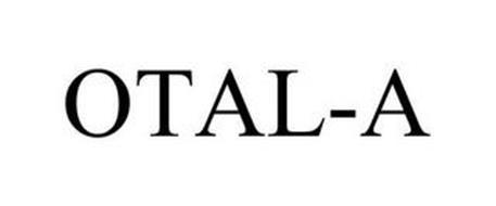OTAL-A