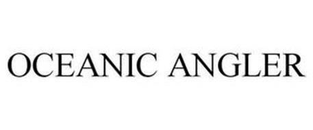 OCEANIC ANGLER