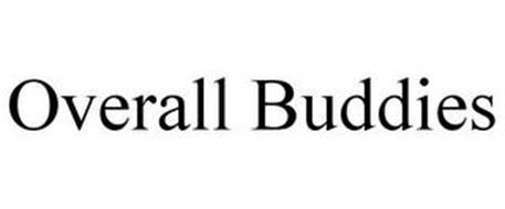OVERALL BUDDIES