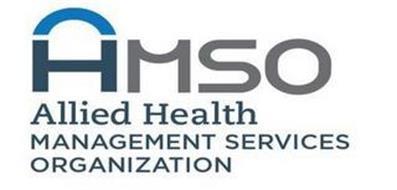 ADH MSO ALLIED HEALTH MANAGEMENT SERVICES ORGANIZATION