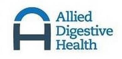 ALLIED DIGESTIVE HEALTH