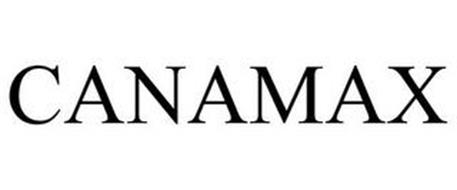 CANAMAX