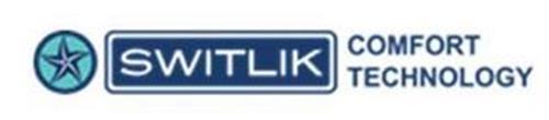 SWITLIK COMFORT TECHNOLOGY